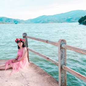 Vietnamese Mail Order Brides: Useful Phrases Driving You To Marriage Post Thumbnail
