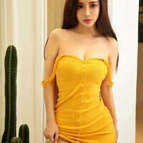 Date Nice Asian Site Review Post Thumbnail